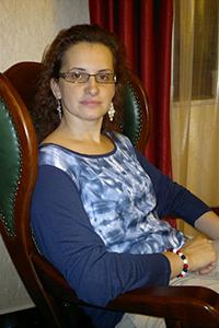 dr-rohonczi-anita